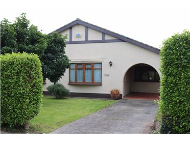 Photo of 276 Redford Park, Greystones, Wicklow