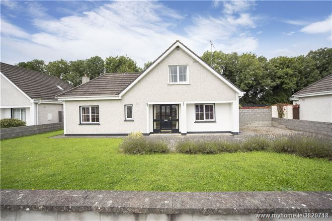 20 Moyrath View, Kildalkey, Co Meath