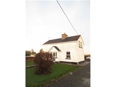 Photo of Coolfin, Banagher, Offaly