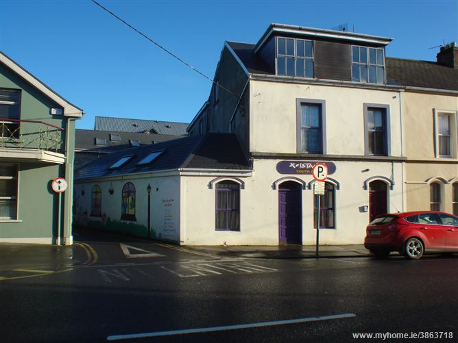 13 Upper William Street, Listowel, Kerry
