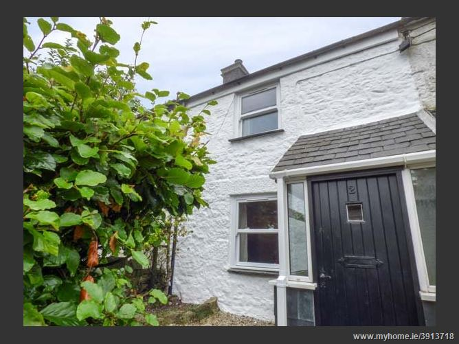 Main image for High Moor Cottage,Minions, Cornwall, United Kingdom