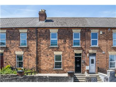 Property image of 9 Old Cabra Road, Dublin 7