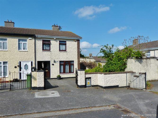 Photo of 59 Killinarden Height, Killinarden, Tallaght, Dublin 24