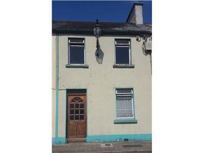 5, Orr Street, Kilmallock, Limerick