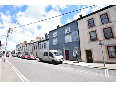 Photo of 43 Great William O'Brien Street, Blackpool, Cork