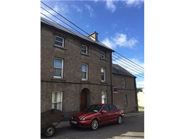 Photo of 40 Bewleys Street, New Ross, Wexford