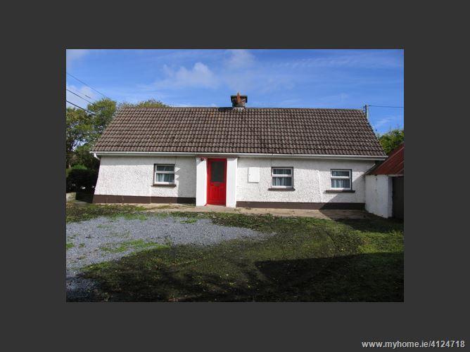 Galbally, Curracloe, Wexford
