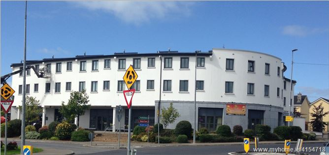 Hawthorn House, Limerick Road, Ennis, Clare