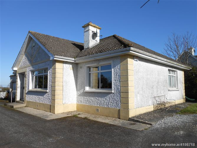 Two-Mile-Borris, Thurles, Tipperary