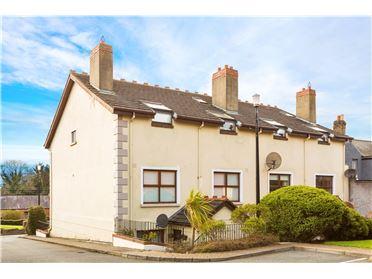 Photo of 5 Alexandra Court, Dundrum, Dublin 14, D14 A1A6