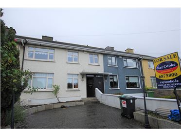 Photo of 119 Rockfield Drive, Clondalkin, Dublin 22
