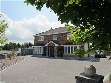 Photo of 131 Brookfield, Mullingar, Westmeath