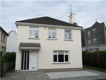 Photo of 1 Chestnut Grove, Loughrea, Co. Galway
