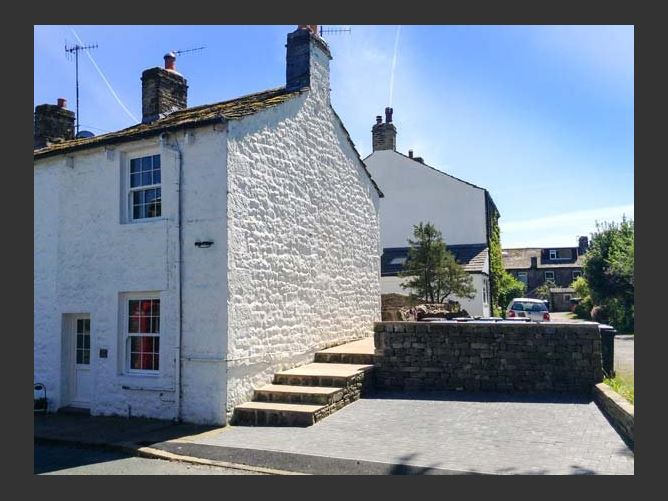 Main image for Katie's Cottage,Skipton, North Yorkshire, United Kingdom