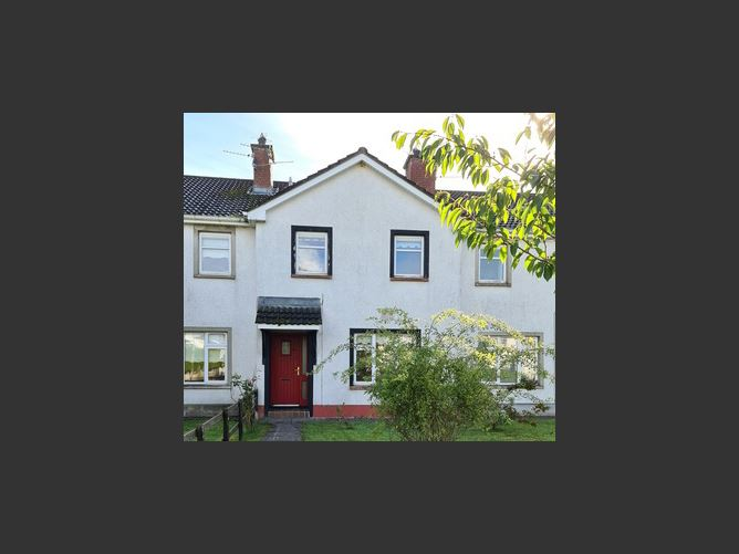 Main image for 40 Erne Court, Belturbet, Cavan