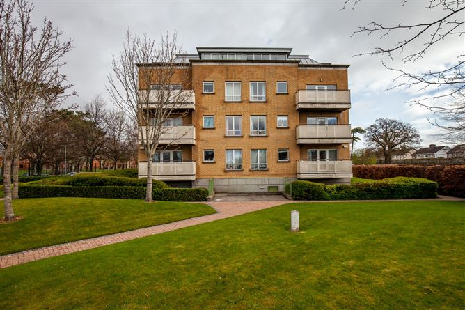 Main image for Apartment 2 Beaumont Hall, Beaumont, Dublin