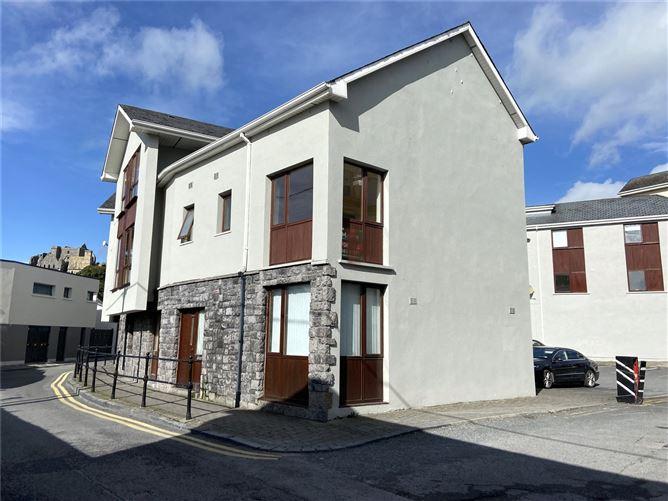 Main image for 17 Chapel Lane,Cashel,Tipperary,E25 A393