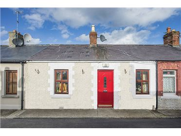 Main image of 39 St Nessan's Terrace, Howth,   North County Dublin