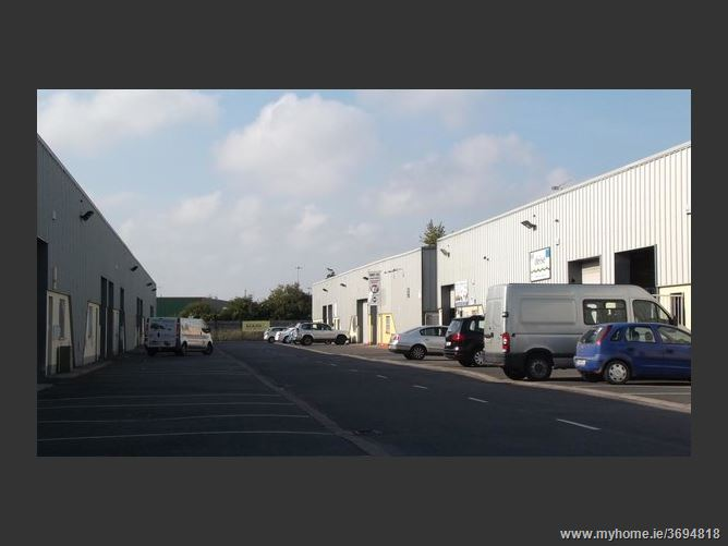 Tramore Road Business Park, Waterford City, Waterford