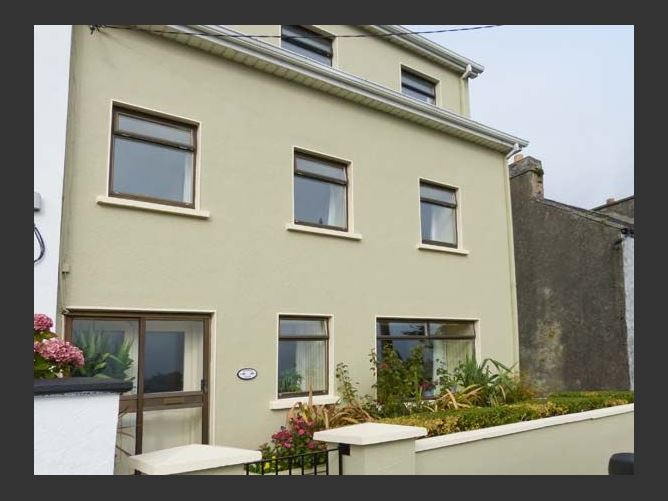 Main image for Sea Watch House, ROUNDSTONE, COUNTY GALWAY, Rep. of Ireland