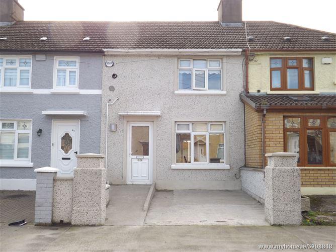 Photo of 89 Kylemore Drive, Ballyfermot,   Dublin 10