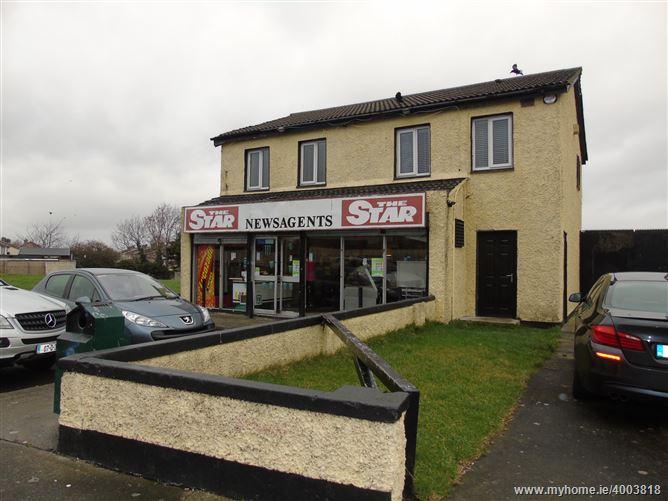 Photo of 1A Knockmore Avenue, Knockmore, Tallaght, Dublin 24