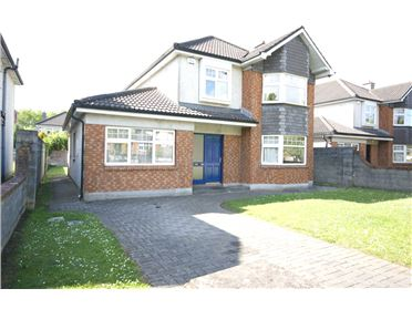 Photo of 16 Southern Gardens, Carlow Town, Carlow
