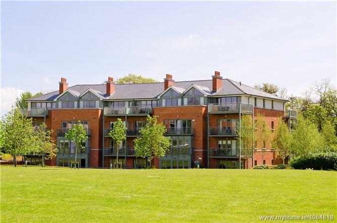 13 Alder Lodge, Farmleigh Woods, Castleknock, Dublin 15