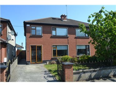 Photo of 17 Seabury Place, Malahide, County Dublin
