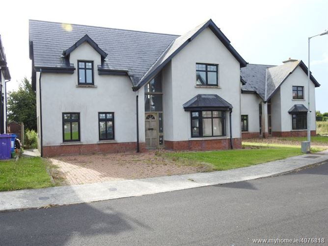 9 Churchtown Court, Kilrane, Wexford