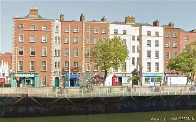 62 Bachelors Walk, North City Centre, Dublin 1