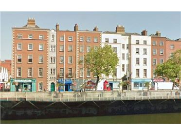 Photo of 62 Bachelors Walk, North City Centre, Dublin 1