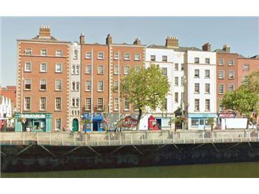 Main image of 62 Bachelors Walk, North City Centre, Dublin 1