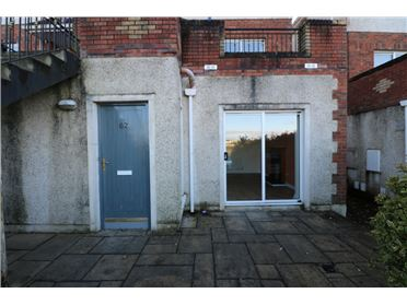 Photo of 62 The Square, Riverbank, Drogheda, Louth