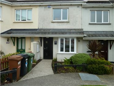 Photo of 50 Brega, Balbriggan, County Dublin