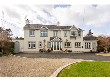 Photo of 7 Granville Road, Blackrock, County Dublin