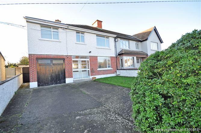 Main image of 4 Landscape Avenue, Churchtown, Dublin 14
