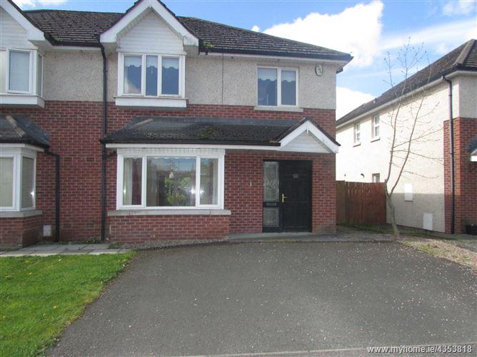 Main image for 40 Woodvale , Carrickmacross, Monaghan