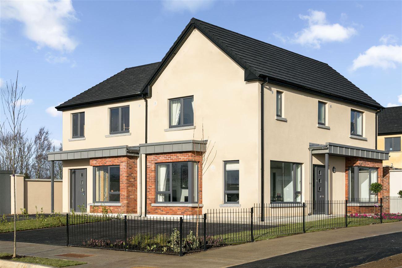 Main image for Rathangan Manor, Bracknagh Road, Rathangan, Co. Kildare