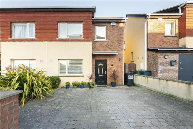 Main image for 3 Hampton Gardens Avenue, Balbriggan, County Dublin
