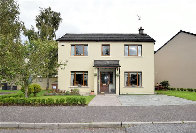 Main image for 8 The Shannon, Riversdale, Rathcormac, Cork