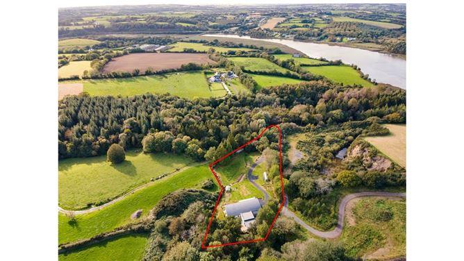 Main image for Ballydicken Upper, Crossabeg, Co Wexford