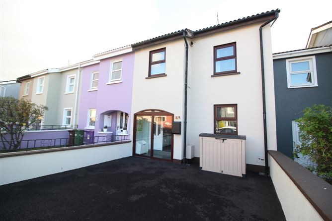 Main image for 84 Russell Heights, , Cobh, Cork