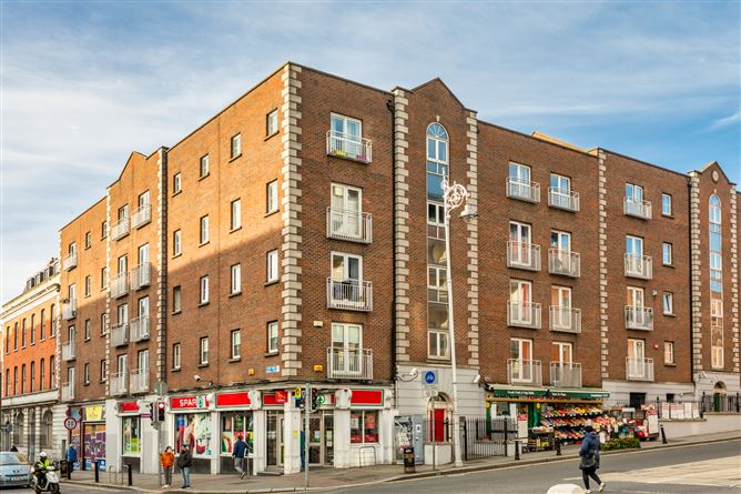 Main image for 7 Belmont Hall , North City Centre, Dublin 1
