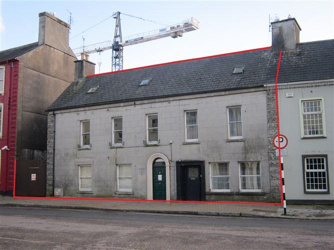 Main image for 64/65 South Main Street, Bandon, West Cork