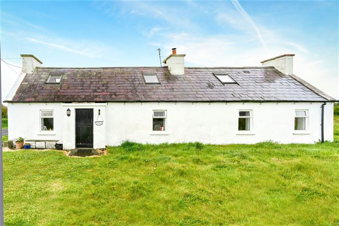 Main image for Moveen West,Kilkee,Co.  Clare,V15 Y897