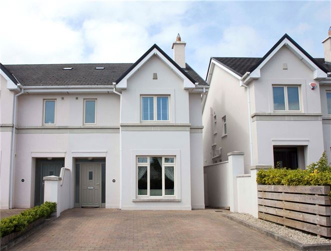 Main image for 104 Eallagh, Headford, Co. Galway