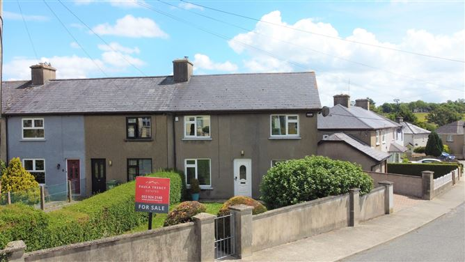 Main image for 12 Saint John's Villas, Enniscorthy, Co. Wexford