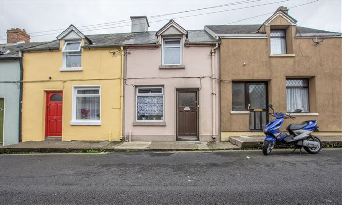 Main image for 12 Emmet Place, Waterford City, Waterford