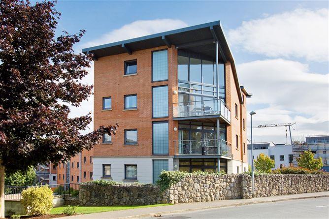 Main image for 101A The Park, Clon Brugh, Aiken's Village, Sandyford, Dublin 18
